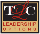 TLC Leadership Options, Inc.