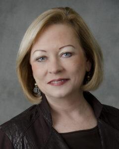 Tracey Cantarutti